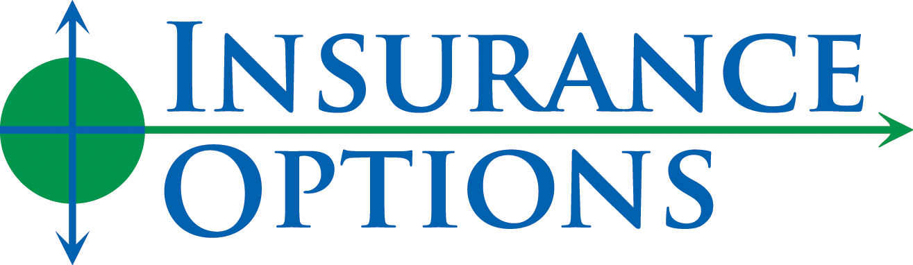 Insurance Options Logo
